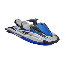 VX Cruiser
