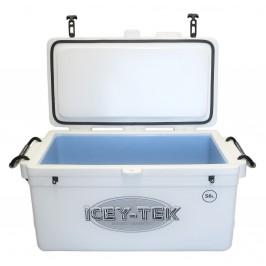 Icey-Tek Longbox 56L