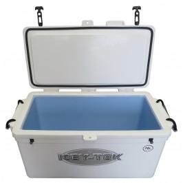Icey-Tek Longbox 70L