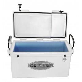 Icey-Tek Longbox 70L Split Lid
