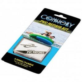 Connelly PVC Repair Kit