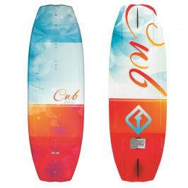 CWB Lotus 130 Wakeboard