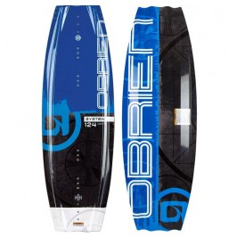 O'Brien System 124 Wakeboard