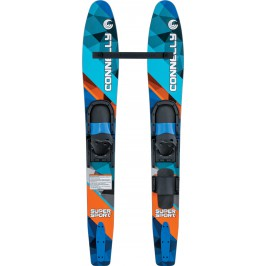 Connelly Super Sport Combo Skis