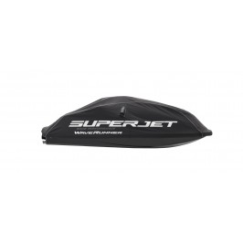 Yamaha SuperJet Cover 2008-2019