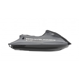 Yamaha VX Deluxe Cover 2015-2020