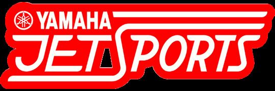 Yamaha JetSports